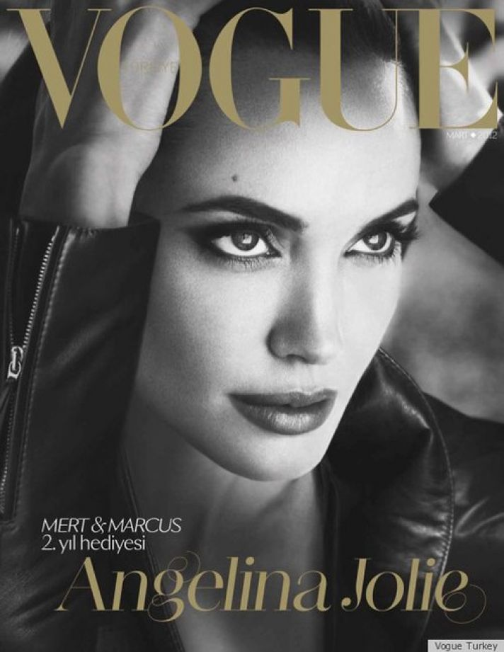 angelina-jolie-vogue-2.jpg